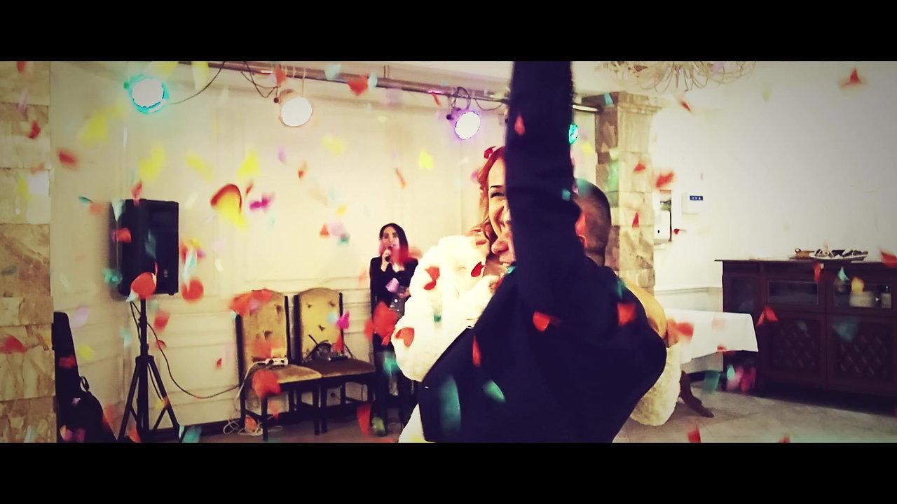 SERG & NATA VIDEO