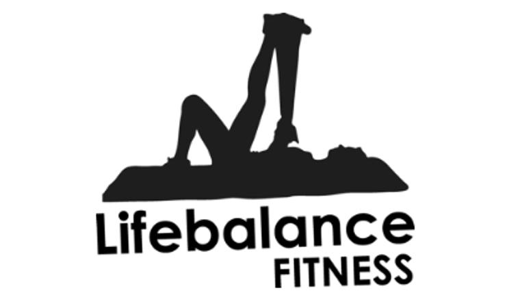 Life Balance Fitness Channel