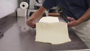 Pâtisserie et boulangerie