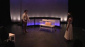 Frank Ruiz Drama Showcase