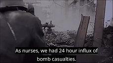 WW2 Stories