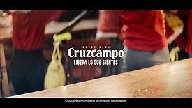 9590_Cruzcampo_SEF_OTRA_RONDA_Legal_2018_06_08