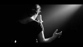 Soundtrack Silvia Perez Cruz- Tres locuras