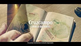 9591_Cruzcampo_SEF_PASAPORTE_CUARTOS_SEMI_FINAL_Legal_2018_06_08