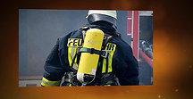 BF-Service GmbH - Fire & Rescue