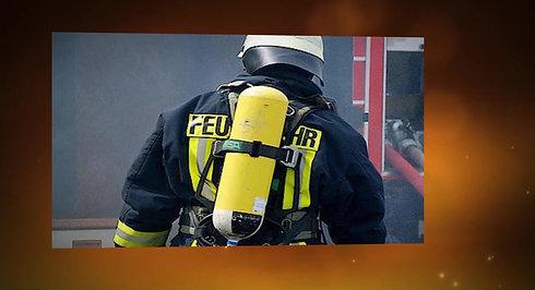 BF-Service GmbH - Arbeitsvermittlung Personalvermittlung in Monheim