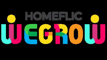 Teaser | Homeflic Wegrow