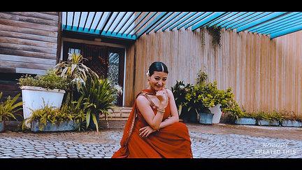 Wedding Dance Cinematography