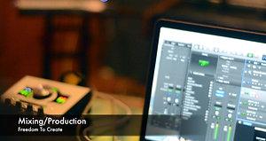 Hype Studios LA