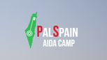 Aida Camp | Proyecto PalSpain