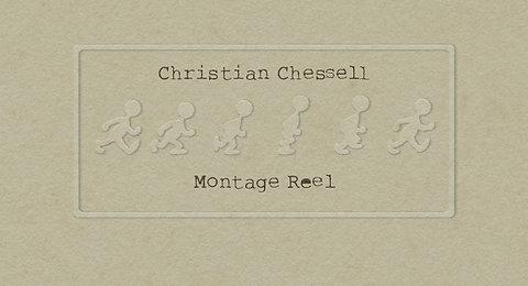 Montage Reel