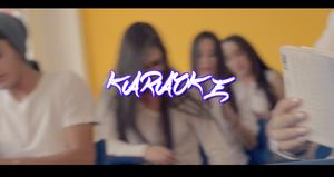 La Bomba - Karaoke