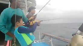 Real Info Phuket Fishing Trips & accessories on Facebook Watch