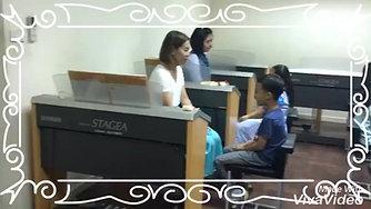 โรงเรียนดนตรียามาฮ่าสุจินดา ลพบุรี