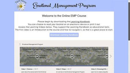 EMP Promo