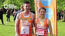 elliott and ols Charity fundraisers