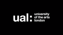 UAL interview