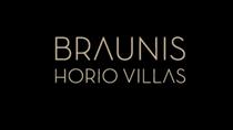 Villa Art promotional for Braunis Horio