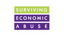 Surviving economic abuse Presentation