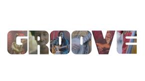 GROOVE - Teaser