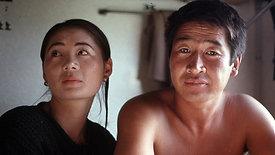 Correspondances - Paris Mongolie1998
