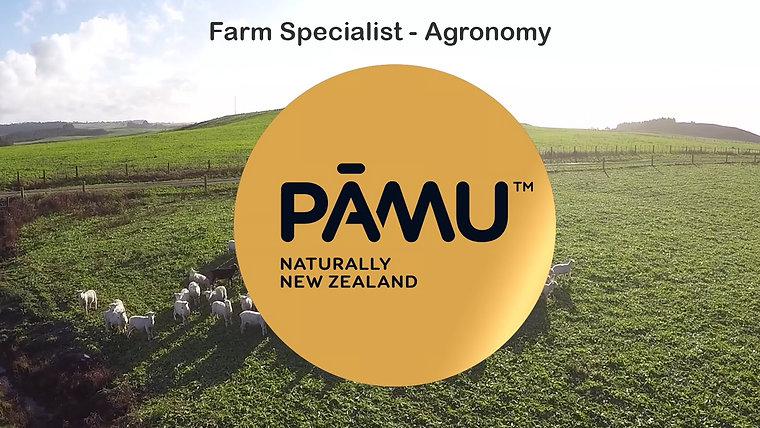 Farm Specialists
