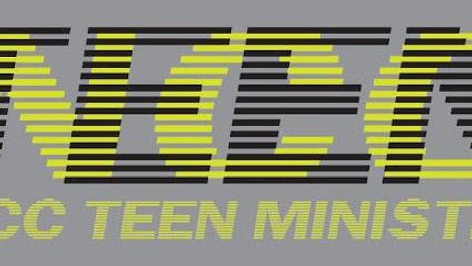 NCC Teens