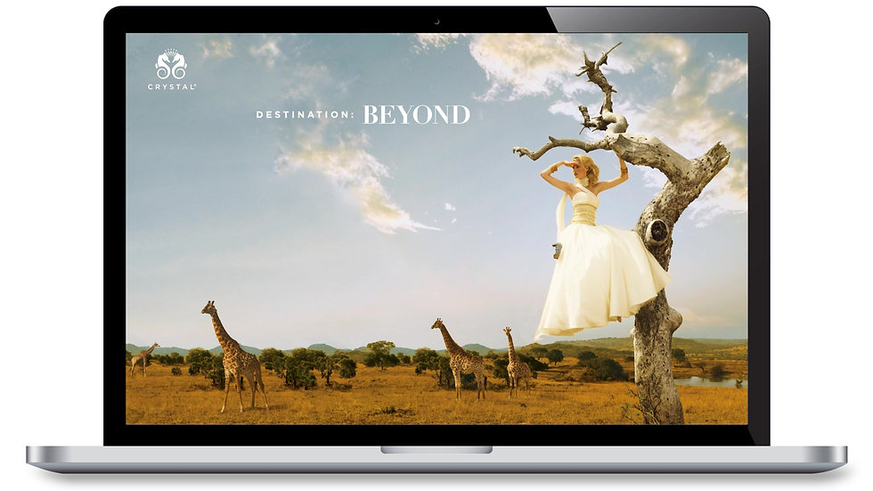 CINEGM_Giraffes_V1_Laptop_HD