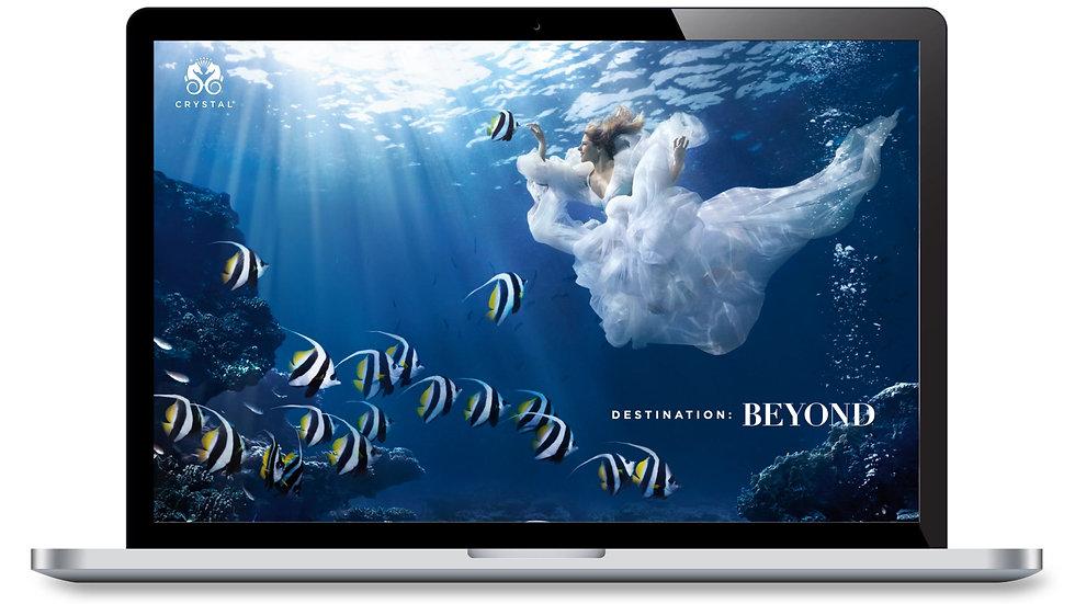 CINEGM_Seychelles_V1_Laptop_HD