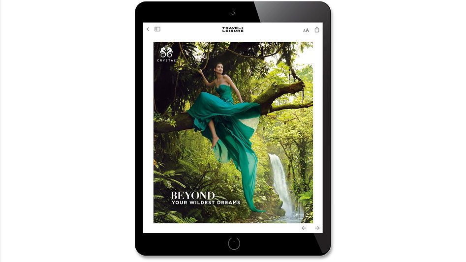 CINEGM_CostaRica_V1_iPadComp_HD