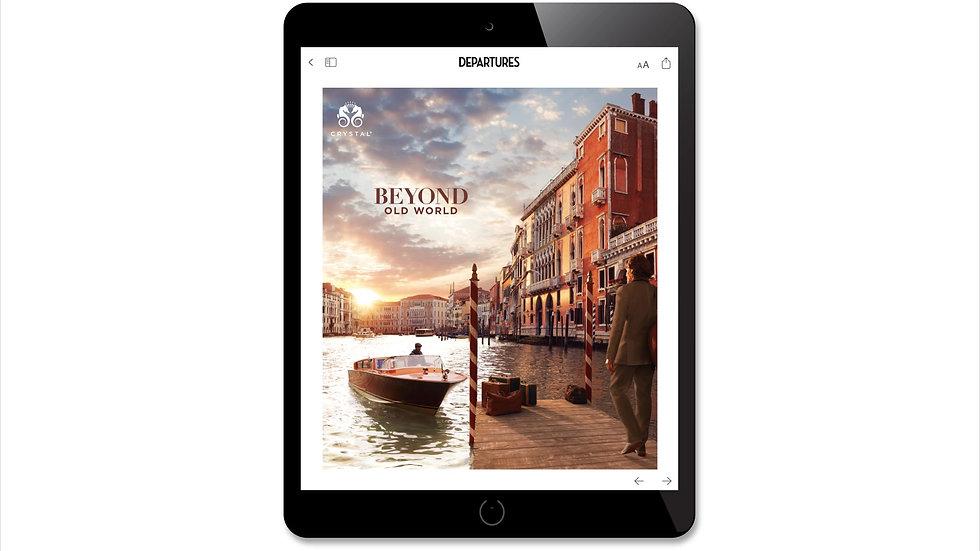 CINEGM_Venice_V1_iPadComp_HD