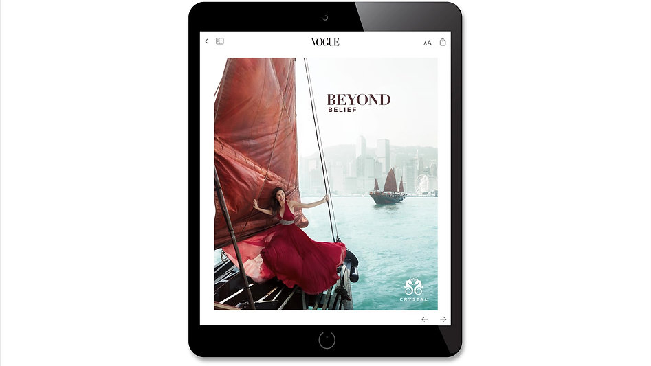 CINEGM_HongKong_V1_iPadComp_HD