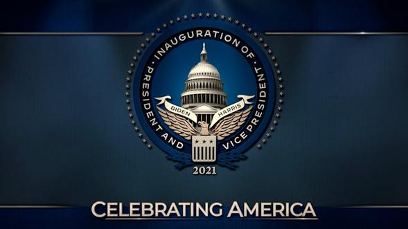 Celebrating_America_MASTER