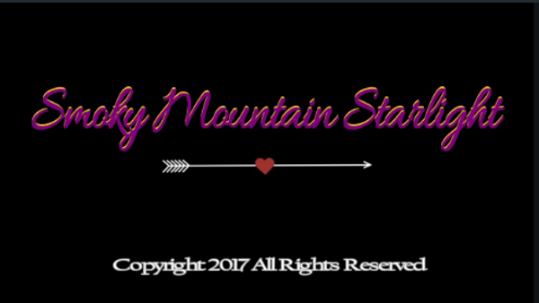 Smoky Mountain Starlight Videos from YouTube