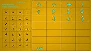 04-Lesson four (Kassra)