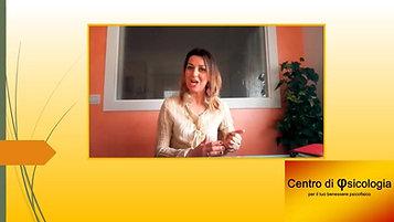 La depressione non esiste - Dr.ssa Silvia La Chiusa