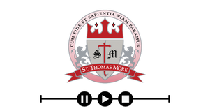 St. Thomas More School