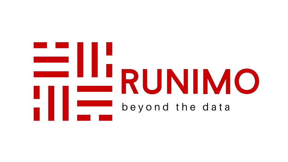 About Runimo Virtual Events