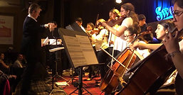 ELM Orchestra