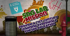 SDG Lab Remix