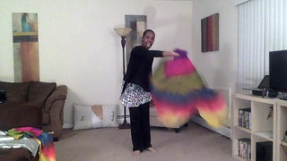 Rent Classes