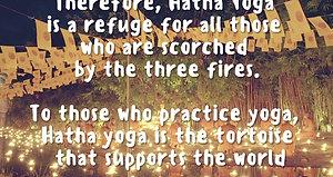 Hatha Yoga Pradipika I_FULL_HD