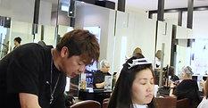 Gary Korean Gloss Part 1