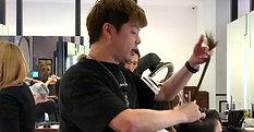 Gary Korean Gloss Part 2