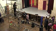 Panto Clear Up