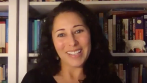 Kirstin Valdez Quade, The Five Wounds, in conversation with Denise Chavez