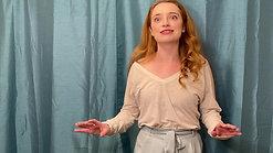 Rory, Gilmore Girls