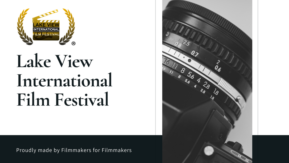 Lake View International Film Festival