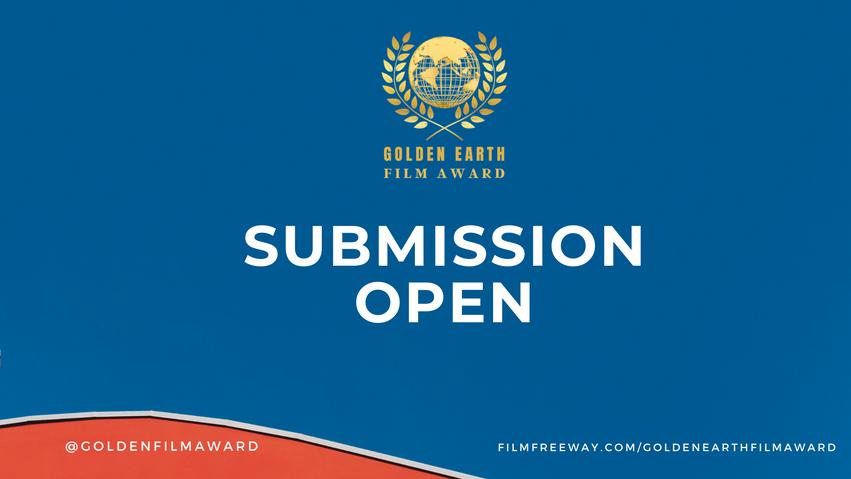 Golden Earth Film Award