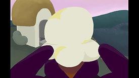 Animated Short 02